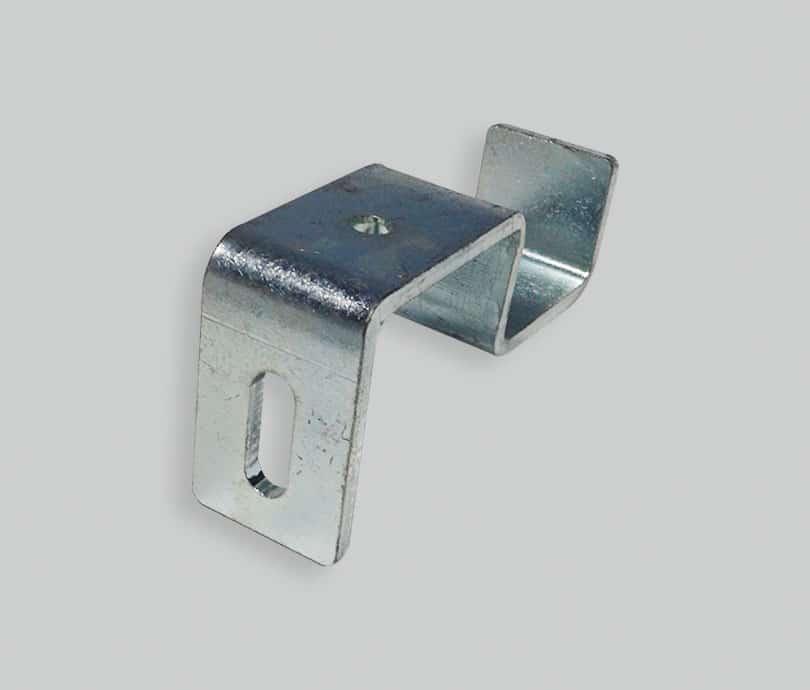 Découpe laser / pliage / traitement surface